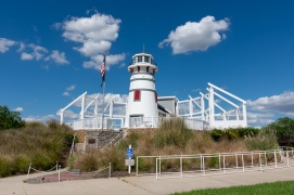 RoyalHarborLighthouse